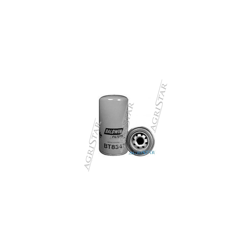 FHY1030 Filtr hydrauliki