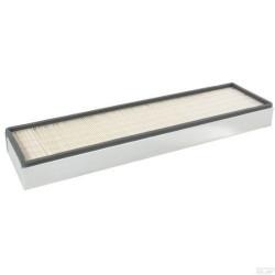 PON1223 Uszczelniacz piasty 155x176x16mm