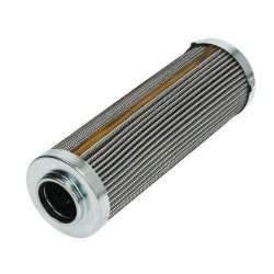 FHY2026 Filtr hydrauliki Renault  Ares 610, Ares 620, Ares 630, Ares 640, Ares 616, Ares Massey Ferguson 3050 6190
