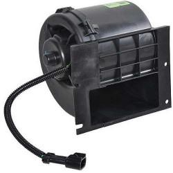 FPO2053 Filtr powietrza zewnętrzny
