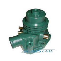 SUC5082 Pompa wodna
