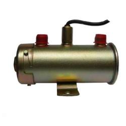 FPA2007 Filtr paliwa