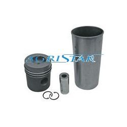 SCY1015 Zestaw naprawczy silnika 98,48mm