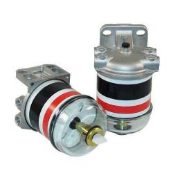 separator podstawa korpus filtr,paliwa,paliwowy,Case, Ford,New Holland,Landini,Massey,Ferguson Perkins 5836B100 , 5836B2