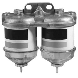 FPA3004 Filtr paliwa z obudową