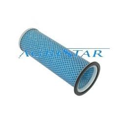FPO1045 Filtr powietrza wewnętrzny