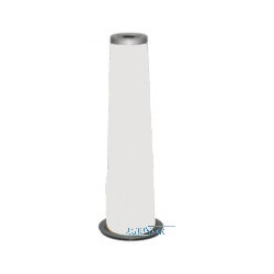 FPO1046 Filtr powietrza wewnętrzny