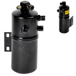 FPA1042 Filtr paliwa 30MIC Case New Holland Valtra