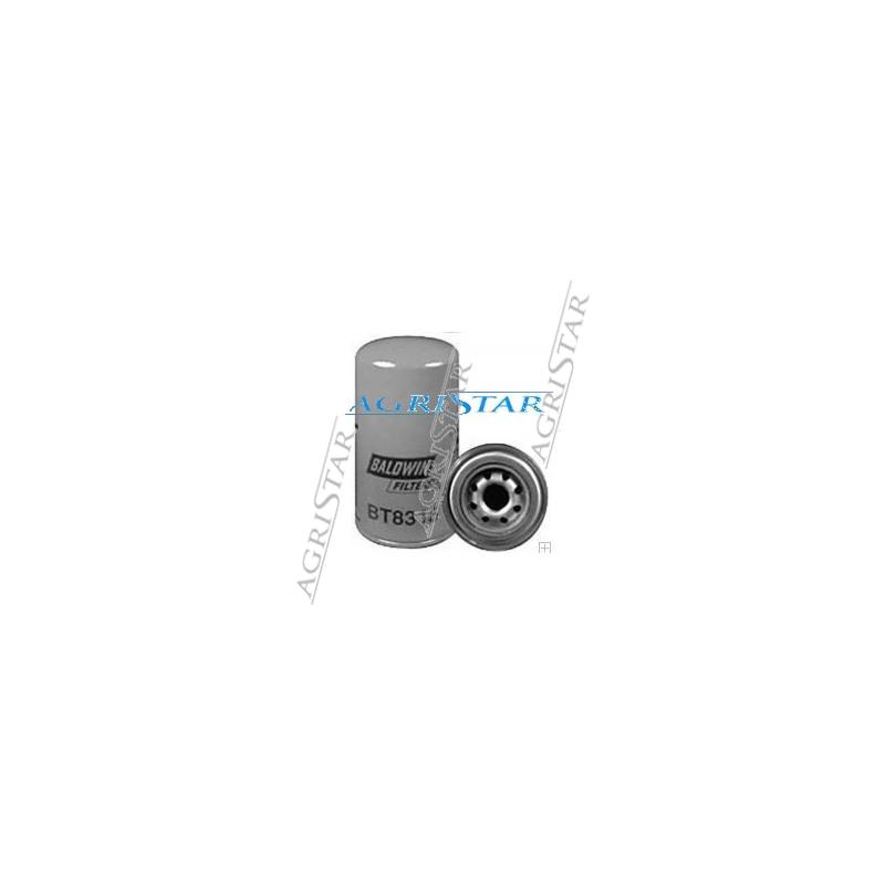 FHY1031 Filtr hydrauliki