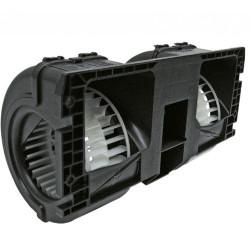 KLI7002 Wentylator