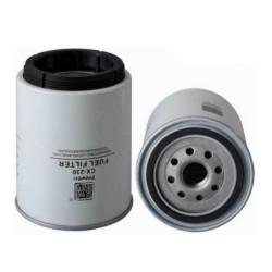 FHY2028 Filtr Hydrauliki