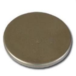 siłownik halulcowy cylinderek Case 1194 David Brown: 1210, 1212 1190, 1290, 1390, 1490 990, 995, 996 K950550, K957166