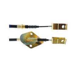 Docisk sprzęgła 310mm LUK Case JX Ford New Holland tl80 tl90 tl100 5167939, 5189823 131024910