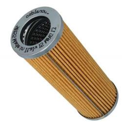 PON1631 Uszczelniacz wału napędowego 55x80x10/8mm