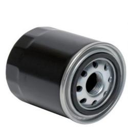 FOL1024 Filtr oleju silnika