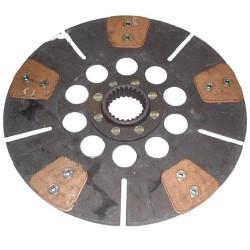 PON2023 Łożysko sworznia zwrotnicy 38,4x66x19,6mm