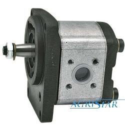 HYD1115 Pompa hydrauliczna 8cm3