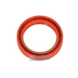 LIN1018 Linka hamulca ręcznego 1610mm