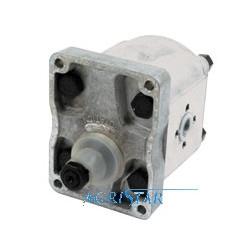 HYD1116 Pompa hydrauliczna 19 cm3
