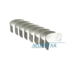 HYD1733 Wałek pompy hydraulicznej