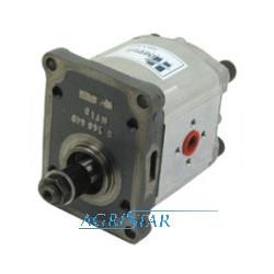HYD1117 Pompa hydrauliczna 15 cm3