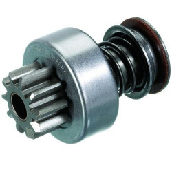 Filtr paliwa separator Case JX60 jx70 jx80 New Holland TD5.85, TD5.95, TD5.105, TD5.115