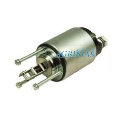 ELE2115 Elektromagnes rozrosznika