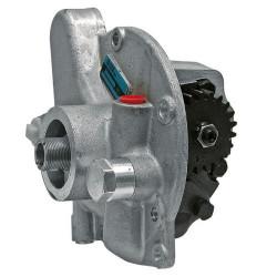 Sauer Danfoss pompa hydrauliczna New Holland Ford 6410 6610 6710 6810 7410 7610 7710 7810 7910 8210 8030 TS100 TS110 TS120 ts90