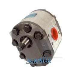 HYD7007 Pompa hydrauliczna wspomagania kierownicy 32.7cm3