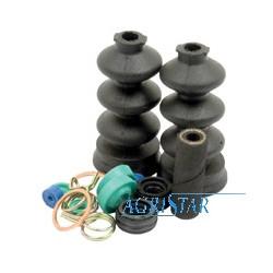 HAM4406 Zestaw naprawczy cylinderka hamulcowego