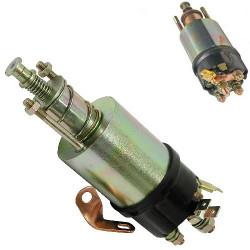 ELE2103 Elektromagnes rozrusznika