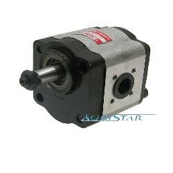 HYD1120 Pompa hydrauliczna 11cm3