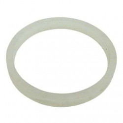pierścień wałka podnośnika ramion Case 1055, 1055XL, 955, 955XL  1056, 1056XL, 956, 956XL 3220177R1