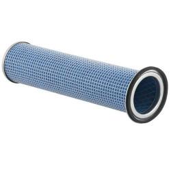 FPO1010 Filtr powietrza wew