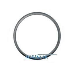 TRP3544 Pierścień dystansowy do ramienia podnoszącego