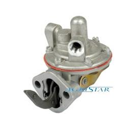 Docisk sprzęgła 330mm Case MXM New Holland TM110, TM115, TM120, TM125, TM130, TM140