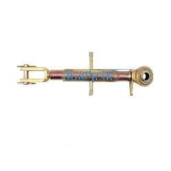 TRP2814 Stabilizator ramion z widełkami i kulą