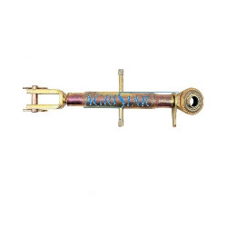 SPR1012 Docisk sprzęgła 280mm