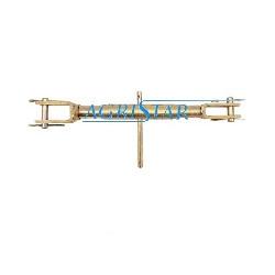 TRP2825 Stabilizator ramion z widełkami z obu stron
