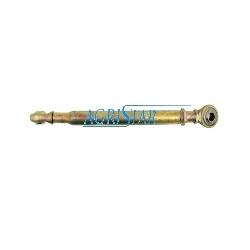 PON2512 Tulejka wału napędowego 30x34x30mm