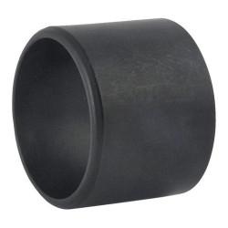 PON2610 Tulejka zawieszenia osi 40x46x34mm