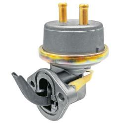 Pompka paliwa Claas Renault Ares 540 550 610 620 630 640 RE55390