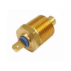 Czujnik temperatury Case 580K 580SK 580SLE 580LSP 580LPS 580SM A166057, 1345488C1, 1345488C2, 1345488C3