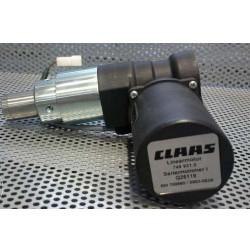 ELE4203 Czujnik ciśnienia oleju