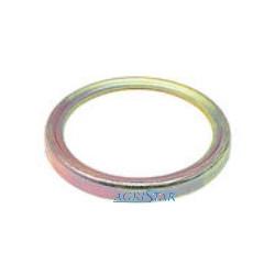 PON1407 Pierścień uszczelniający trzpienia zwrotnicy