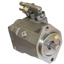 HYD1122 Ponpa hydrauliczna 44 cm3