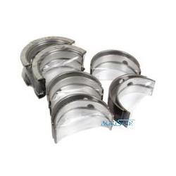 simering Uszczelniacz piasty koła Case 580LE 580SLE 580SM 590SLE 590SM New Holland LB75 LB90 LB95 LB110