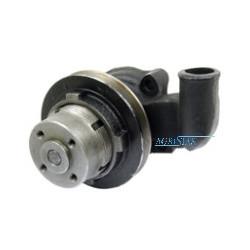 SUC5084 Pompa wodna