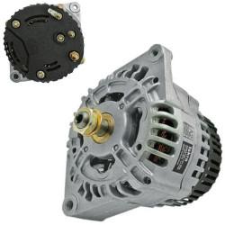 ELE3007 Alternator 14V 95A
