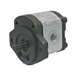 HYD1124 Pompa hydrauliczna